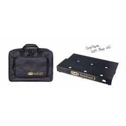 T-rex Tone Trunk 45 Board & Bag