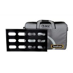 T-Rex Tone Trunk 55 Gig Bag Pedal Çantası