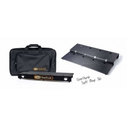 T-rex Tone Trunk 56 Board & Bag