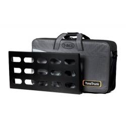 T-Rex Tone Trunk 68 Gig Bag Pedal Çantası