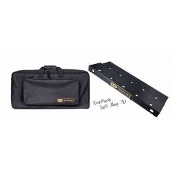T-Rex Tone Trunk 70 Board & Bag