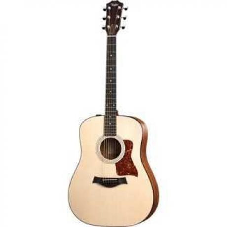 Taylor 110e Elektro Akustik Gitar<br>Fotoğraf: 1/1
