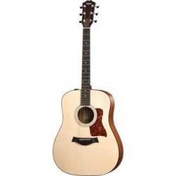 Taylor 110e Elektro Akustik Gitar