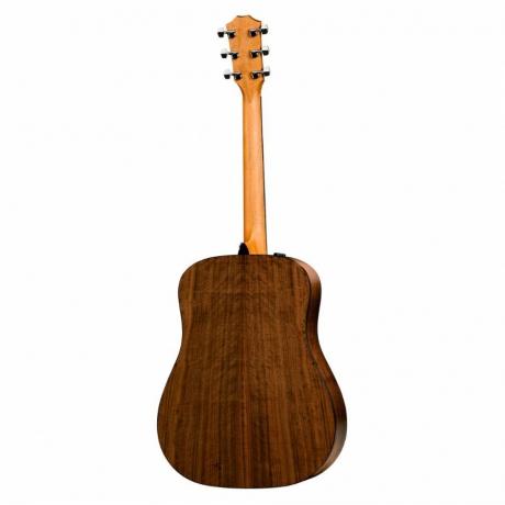 Taylor 110e Elektro Akustik Gitar (Walnut / Sitka)<br>Fotoğraf: 2/2