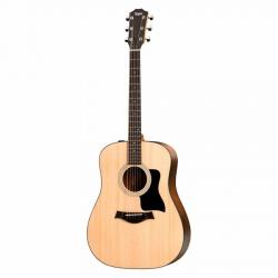 Taylor 110e Elektro Akustik Gitar (Walnut / Sitka)