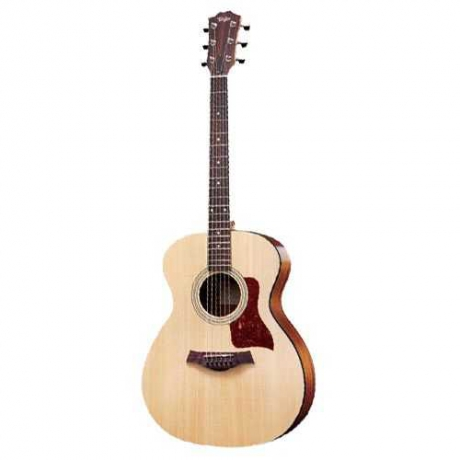 Taylor 114e Akustik Gitar<br>Fotoğraf: 1/1