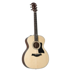 Taylor 314E ES2 Grand Auditorium Elektro Akustik Gitar (Natural)