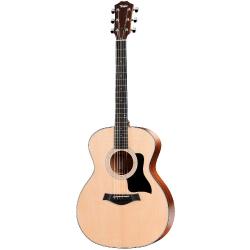 Taylor 314eV-Class Elektro Akustik Gitar