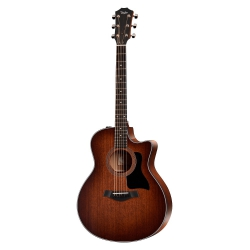 Taylor 326ce Elektro Akustik Gitar (Shaded Edgeburst)