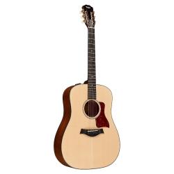 Taylor 510 Akustik Gitar