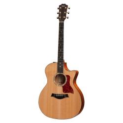 Taylor 514ce Elektro Akustik Gitar