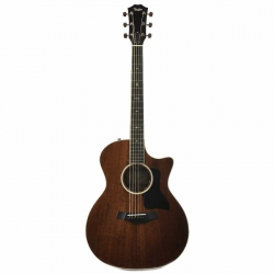 Taylor 524CE Elektro Akustik Gitar
