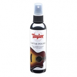 Taylor 80901 Polish (4 oz)