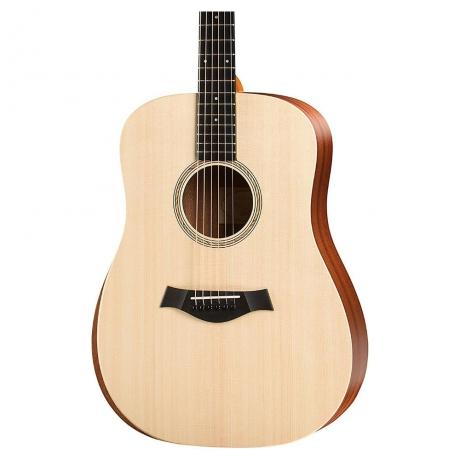 Taylor Academy 10e Elektro Akustik Gitar<br>Fotoğraf: 2/5