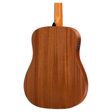 Taylor Academy 10e Elektro Akustik Gitar<br>Fotoğraf: 3/5