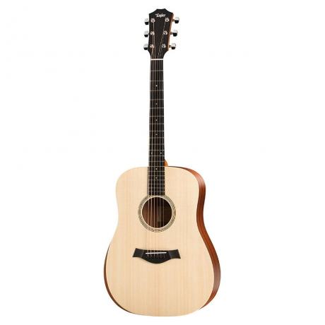 Taylor Academy 10e Elektro Akustik Gitar<br>Fotoğraf: 1/5