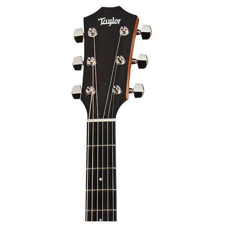 Taylor Academy 10e Elektro Akustik Gitar<br>Fotoğraf: 5/5