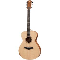 Taylor Academy 12 Akustik Gitar (Natural)