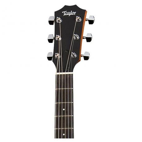 Taylor Academy 12e Elektro Akustik Gitar<br>Fotoğraf: 5/5