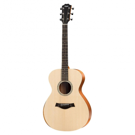 Taylor Academy 12e Elektro Akustik Gitar<br>Fotoğraf: 1/5
