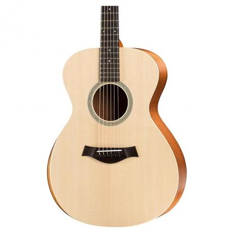 Taylor Academy 12e Elektro Akustik Gitar<br>Fotoğraf: 2/5