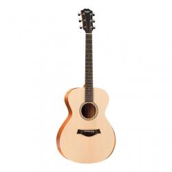 Taylor Academy 12E L/H Solak Elektro Akustik Gitar
