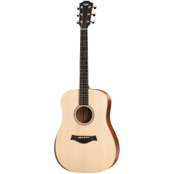 Taylor Academy10 Akustik Gitar (Natural)