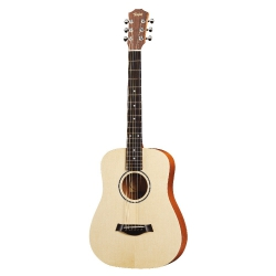 Taylor BT1 Ladin Akustik Gitar (Natural)