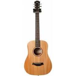 Taylor BT2 LH Baby Taylor Solak Akustik Gitar