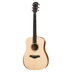 Taylor Dreadnought Academy 10E Elektro Akustik Gitar (Natural)