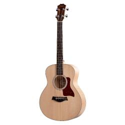 Taylor GS MINI-E Akustik Bas Gitar (Natural)