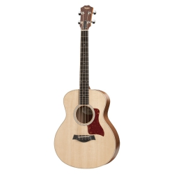 Taylor GS Mini-e Bass Gitar (Natural)
