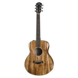 Taylor GS Mini-e Koa Elektro Akustik Gitar (Natural)