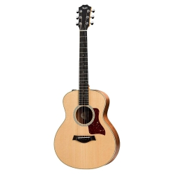 Taylor GS Mini-E Walnut Elektro Akustik Gitar