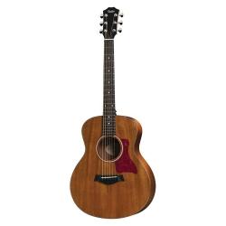 Taylor GS Mini Maun Akustik Gitar (Natural)