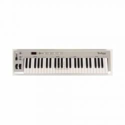 Techno ARK-49 USB Midi Klavye
