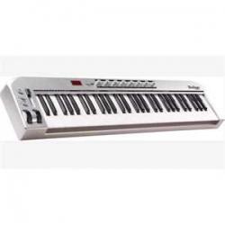 Techno ARK-61 USB Midi Klavye