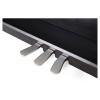 The One Smart Piano Akıllı Dijital Piyano (Siyah)<br>Fotoğraf: 4/5