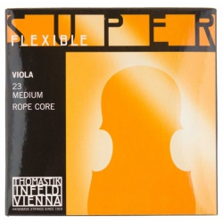 Thomastik Infeld 23 Superflexible Viyola Teli