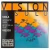 Thomastik Infeld VIS200 Vision Solo Viyola Teli<br>Fotoğraf: 1/2