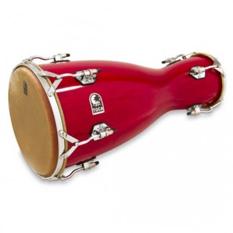 Toca 3310 Bata Drum (Large)<br>Fotoğraf: 1/1
