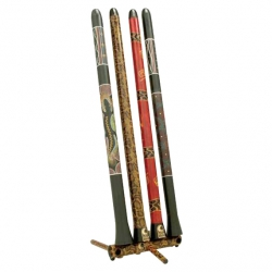 Toca Didg-Durosm Didgeridoo