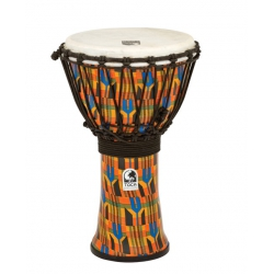 Toca Freestyle 9 Djembe Kente