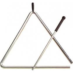 Toca T-2508 Samba Triangle
