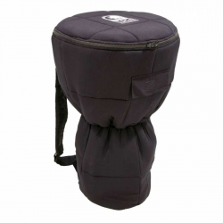 Toca T-DBG12 Djembe Padded Bag