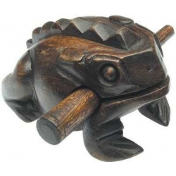 Toca T-FROG  Ribbit Frog