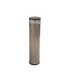 Toca T2101 10 Round Shaker Large