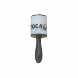 Toca T2207 2 Inch Shaker