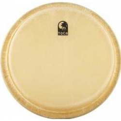 Toca TP-40008 Large Bongo Head For Players