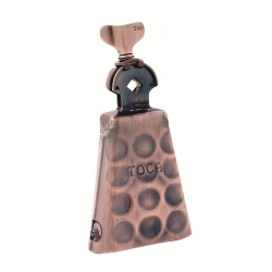 Toca TPC-1BC Handheld Cowbell